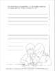 Classroom Clip Art, Newsletters, & Worksheets