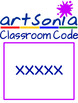 Classroom Codes Posters