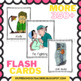 Classroom Commands Flashcards