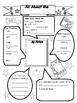 Classroom Community Building Activities