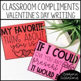 Classroom Compliments