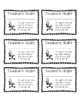 Classroom Coupons