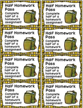 Classroom Coupons Rewards