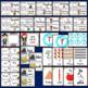 Pirate Classroom Theme Decor EDITABLE (Pirate Theme Classroom Decor)