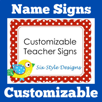 graphic relating to Smile You Re on Camera Sign Printable named Instructor Reputation Clroom Doorway Symptoms Worksheets Instruction