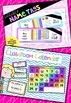 Classroom Decor Bundle