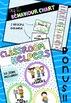 Classroom Decor Bundle