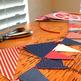 Patriotic Classroom Decor Bundle