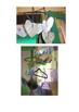 Classroom Decor Ideas