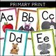 Classroom Decor Kit Bundle
