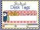 Classroom Decor Mega Bundle: Owl Lovin'