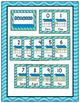 Ocean Theme Classroom Decor EDITABLE