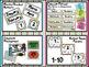 Classroom Decor & Organization: Ocean Theme