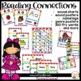 Classroom Decor: Rainbow Dots