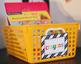 Classroom Decor Road Trip Multipurpose Labels Editable