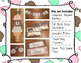 Classroom Decorations - Ice Cream