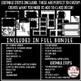 Farmhouse Classroom Themes Decor Bundles: Black and White Classroom Decor