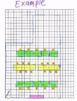 Classroom Design Project
