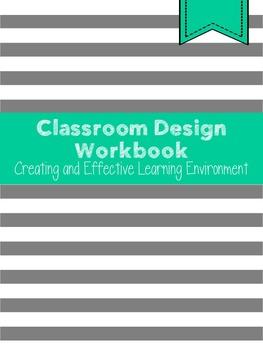 Classroom Design Workbook