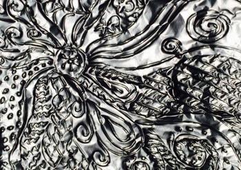 Classroom: Digital Art Paper