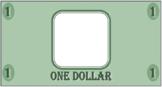 Classroom Dollar