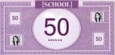 Classroom Dollars