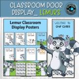 Door Poster- Class Superstars - Gigantic, collaborative