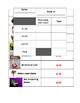 Classroom Economy Kit