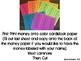 Classroom Economy System Fake Money Printable & Bank Data Sheets
