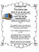 Classroom Economy and Classroom Job Resource Manual