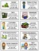 Classroom Economy (jobs)