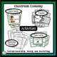 Classroom Economy (printables)