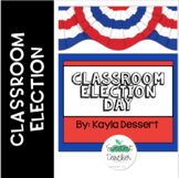 Classroom Elections
