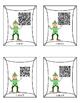 Classroom Elf Bundle with QR codes