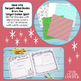 Classroom Elf Journal with Target Mini Books