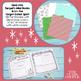 Classroom Elf Journal with Target Mini Books