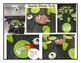 Classroom Escape: Factors, Multiples, Prime and Composite