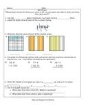 6th Math Multi-digit Decimal Operations
