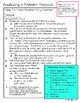 Classroom Feedback Protocols for Academic Learning and Classroom Management