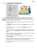 Classroom Film Project Handbook Role C