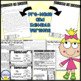 Classroom Documents & Paperwork for the Year: EDITABLE and PRE-MADE