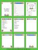 Editable Classroom Forms and Substitute Info. - Jungle/Safari/Monkey Theme
