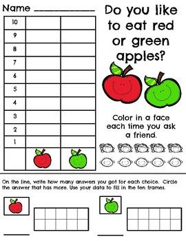 Classroom Graphs