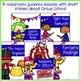 School Counseling - Classroom Guidance Lesson Bundle - Pre