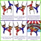 Classroom Guidance Lesson: Friendship - Pre-K and Kindergarten