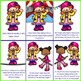 Feelings and Emotions Classroom Guidance Lesson Pre-K and Kindergarten