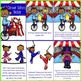 Classroom Guidance Lesson: Personal Skills - Pre-K and Kin