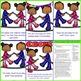 Classroom Guidance Lesson: Teamwork - Pre-K and Kindergarten