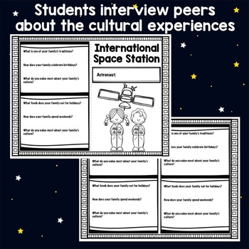 Classroom Guidance Lesson: Valuing Cultural Differences
