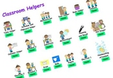 Mimio Classroom Helper Activity